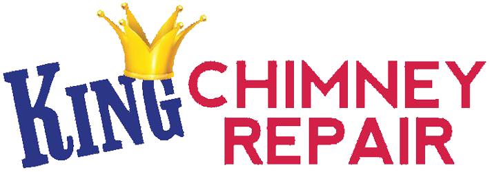 KING CHIMNEY REPAIR